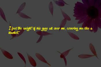 Best Gil Gunderson Quotes