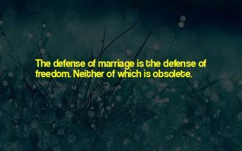 Brahaman Quotes