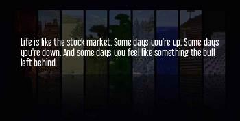 Bull Market Quotes