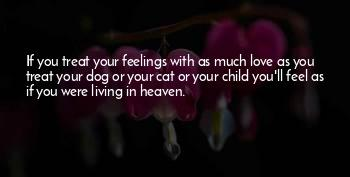 Child In Heaven Quotes