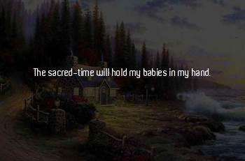 Childbirth Inspirational Quotes