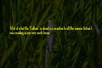 Culture Of Reading Quotes