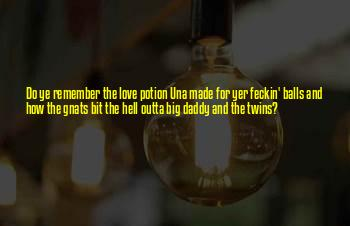 Daddy Of Twins Quotes