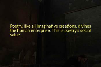 Divines Quotes