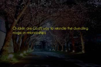 Dwindling Love Quotes