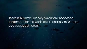 Etel Adnan Quotes