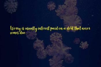 Famous Michael Franzese Quotes