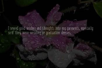 Graduation Wishes Quotes