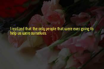 Gunaho Ka Devta Quotes