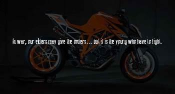 Hahaha Hilarious Quotes