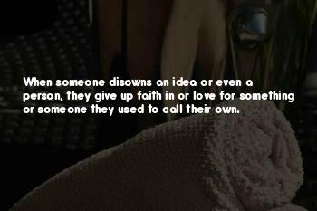 Hayley Dimarco Quotes