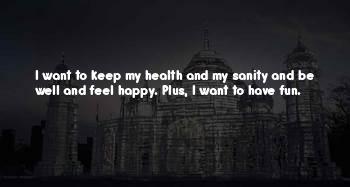 Health Plus Quotes