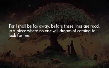 Inspirational Rob Dyrdek Quotes