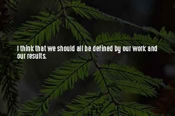 Jim Breyer Quotes