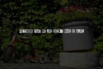 Keyword Research Quotes