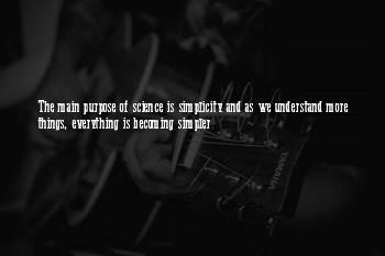 Klipsch's Quotes