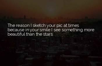 Love You Pic Quotes