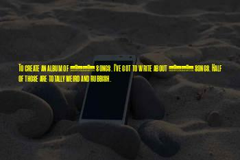 Mejide Quotes