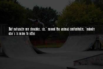 Mooed Quotes