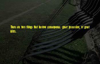 Photos Inspirational Quotes