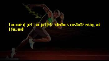 Quotes Vibration Of Life Quotes