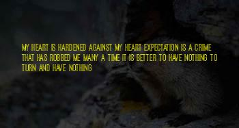 Rehm Quotes