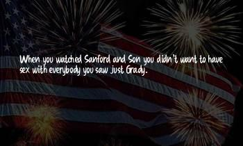 Sanford And Son Quotes