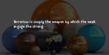 Shatov Quotes