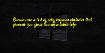 Tado Best Quotes