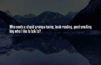 The Princess Bride Book Love Quotes