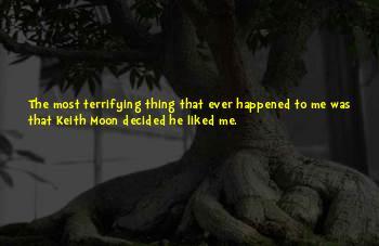 Virsa Movie Quotes