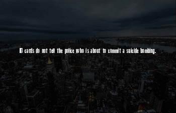 Wadham Quotes
