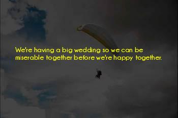 We Can Be Happy Together Quotes