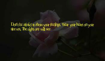 Zahara Quotes