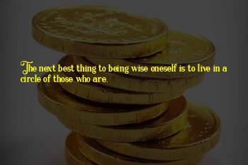 Zimbabwe Shona Quotes